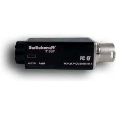 318BT Bluetooth AudioStix adaptor by Switchcraft