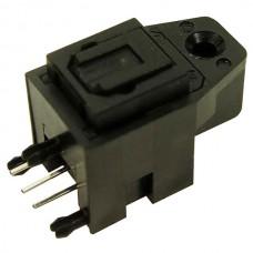 CA-71029WS RAPCB Optical Toslink Receiver