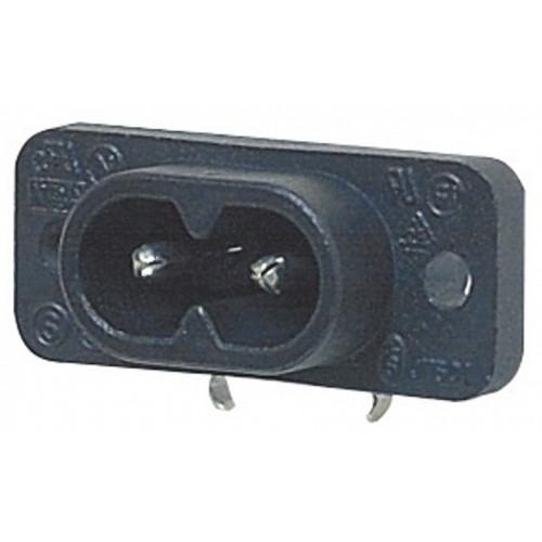 CM-2020 Figure 8 PCB Connector