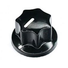 KAP-92001 Rotary Instrument Control Knob.