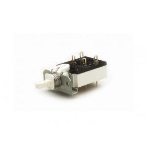 SW-8011 RAPCB Mains power switch