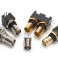 BNC and Coax connectors
