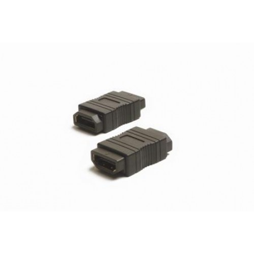 HM-3500 Straight HDMI Coupler