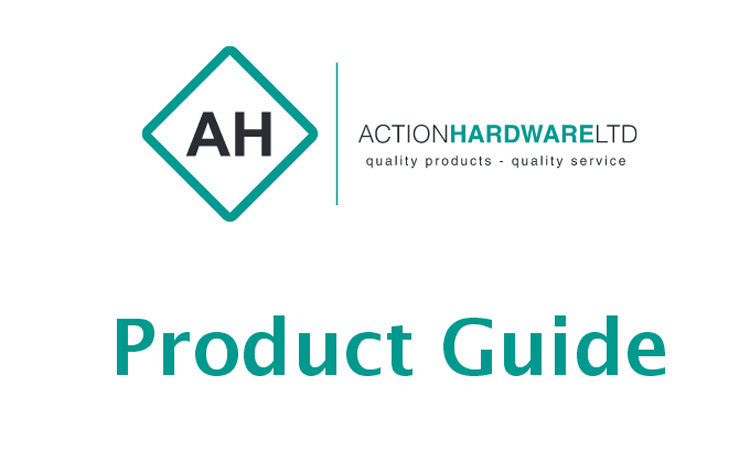 AV Parts Accessories - Audio & Video Connectors Product Guide