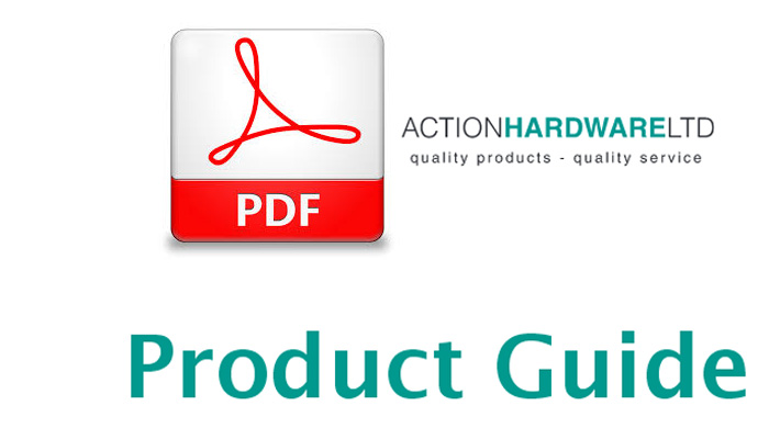 PDF Product Guide AV Connectors Switches