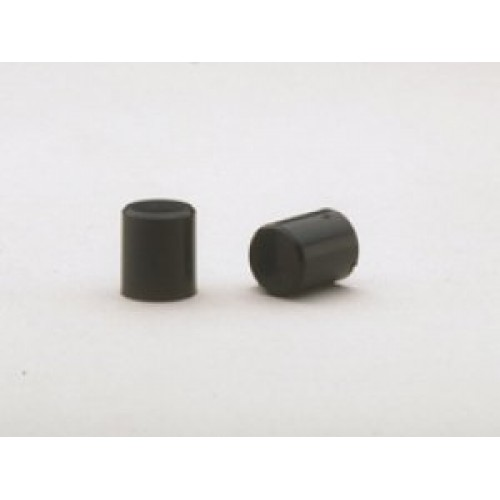 SW-9101B Large Round  Switch Cap  for Push Switch