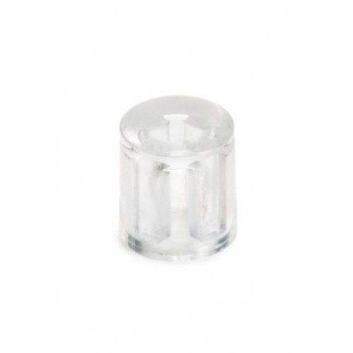 KB-1700 Small Opaque Switch Cap