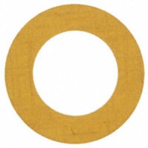 S1028 Rear of panel insulating washer for Jack sockets (JS-64712, JS-64714, JS-6479, JS-6484)